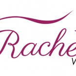 Racheli Wigs Logo