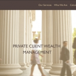 Hurwitz Investments