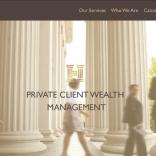 Hurwitz Investments