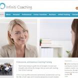 infiniti Coaching