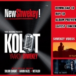 Kolot - Yaakov Shwekey