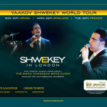 shwekey_london