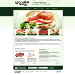 springfieldgroup_homepage